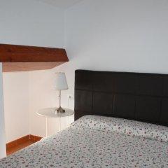 Отель Apartamento Esturion Dcha комната для гостей фото 5