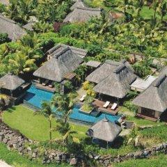 Отель Shanti Maurice Resort & Spa фото 10