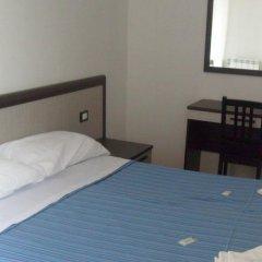 Отель Euro Inn B&B Милан комната для гостей фото 3