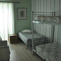 Riverside Hostel & Lounge Bar комната для гостей