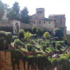 Апартаменты Laterano Apartment Рим фото 5