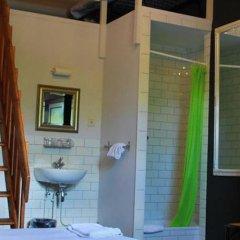 Hotel Scheldezicht ванная фото 2