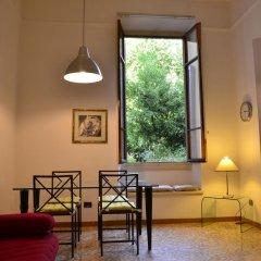 Апартаменты Colonna Apartment комната для гостей фото 3