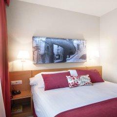Hotel Costabella 3* Улучшенный номер с различными типами кроватей фото 6
