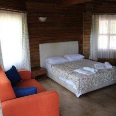 Hotel Sunset Troia Коттедж с различными типами кроватей фото 4