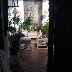 Отель La Casa de Bovedas Charming Inn фото 19