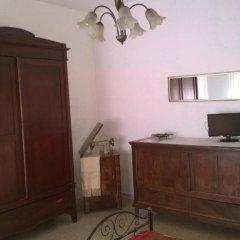 Отель Casa Cipriani Номер Делюкс фото 2