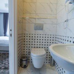 Siesta Hotel 4* Номер категории Эконом фото 5