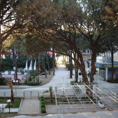 Hotel Kapri фото 8