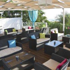 Отель Lantiana Gardens ApartHotel Кипр, Протарас - 3 отзыва об отеле, цены и фото номеров - забронировать отель Lantiana Gardens ApartHotel онлайн питание