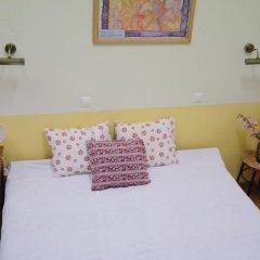 Апартаменты Guest Rest Studio Apartments комната для гостей фото 3