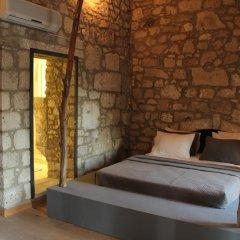 Sign Inn Butik Hotel Hacimemis 5* Стандартный номер фото 5