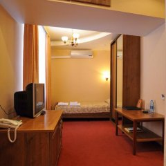 Лермонтов Отель в номере
