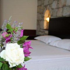 Sayman Sport Hotel 2* Номер Комфорт с различными типами кроватей