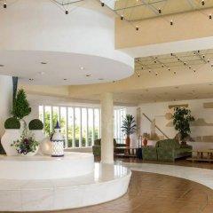 Ondamar Hotel Apartamentos спа