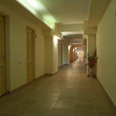 Отель Арзни интерьер отеля фото 2
