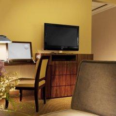 Отель Alcron 5* Стандартный номер фото 2