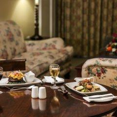 AVANI Gaborone Hotel & Casino 4* Стандартный номер фото 2