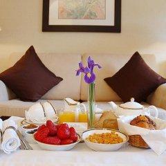 Отель The Beaufort Hotel Великобритания, Лондон - отзывы, цены и фото номеров - забронировать отель The Beaufort Hotel онлайн в номере фото 2