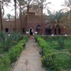 Отель Riad Tagmadart Ferme D'hôte Марокко, Загора - отзывы, цены и фото номеров - забронировать отель Riad Tagmadart Ferme D'hôte онлайн фото 7