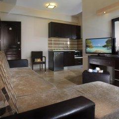 Отель 4 you Hotel Греция, Метаморфоси - отзывы, цены и фото номеров - забронировать отель 4 you Hotel онлайн спа фото 2