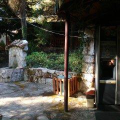 Отель Nimpha Bungalows Варна фото 10