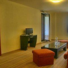 Spa Hotel Planinata комната для гостей