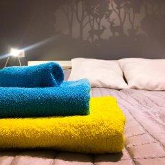 Отель 3 kambarių butas Литва, Вильнюс - отзывы, цены и фото номеров - забронировать отель 3 kambarių butas онлайн в номере фото 2
