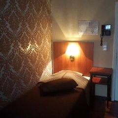 Hotel Antwerp Billard Palace Стандартный номер с различными типами кроватей фото 5