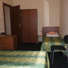 Отель Атмосфера на Петроградской Номер категории Эконом фото 7