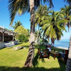 Отель Villa Lagon by Tahiti Homes Французская Полинезия, Папеэте - отзывы, цены и фото номеров - забронировать отель Villa Lagon by Tahiti Homes онлайн фото 3