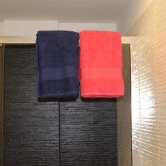 Отель OceanView Oporto Foz удобства в номере