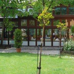 Otantik Club Hotel Турция, Бурса - отзывы, цены и фото номеров - забронировать отель Otantik Club Hotel онлайн фото 4