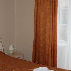 Гостевой Дом Альбертина удобства в номере