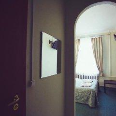 Мини-Отель Отдых 5 Стандартный номер фото 14