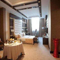 Отель Sapphire Отель Азербайджан, Баку - 2 отзыва об отеле, цены и фото номеров - забронировать отель Sapphire Отель онлайн питание фото 3