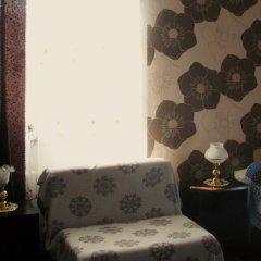Отель Diamant- Guest House 3* Стандартный номер с двуспальной кроватью фото 6