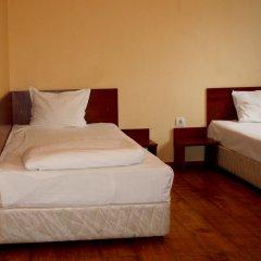 Отель Radnevo Hotel Болгария, Стара Загора - отзывы, цены и фото номеров - забронировать отель Radnevo Hotel онлайн комната для гостей фото 3