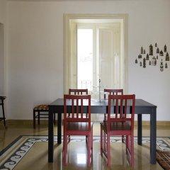 Отель Terrazze MonteverginI nel cuore di Palermo Италия, Палермо - отзывы, цены и фото номеров - забронировать отель Terrazze MonteverginI nel cuore di Palermo онлайн в номере