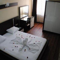 DOGA Hotel удобства в номере