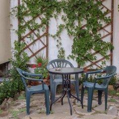 Отель Family Hotel Asai Болгария, Равда - отзывы, цены и фото номеров - забронировать отель Family Hotel Asai онлайн фото 13