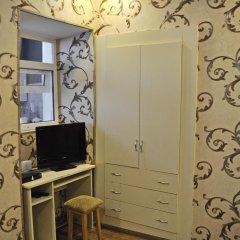 Апартаменты Apartment at Grigola Handzeteli удобства в номере