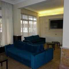 Hotel Jimmy's Place Сельчук комната для гостей фото 4