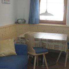 Отель Pretzerhof Кампо-ди-Тренс в номере фото 2
