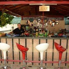 Doris Aytur Hotel гостиничный бар