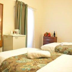 Отель Sunstone Boutique Guest House 3* Стандартный номер с различными типами кроватей