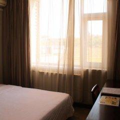 Отель Days Inn Forbidden City Beijing комната для гостей фото 5