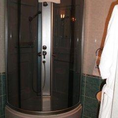 Гостиница Дом Москвы 3* Полулюкс с двуспальной кроватью фото 6