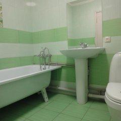 S Hostel ванная