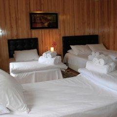 Villa de Pelit Hotel 3* Стандартный номер с различными типами кроватей фото 10